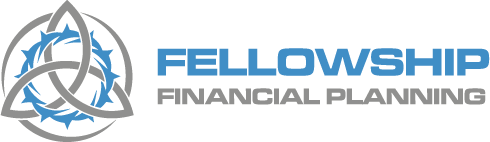 Fellowship Financial Planning | Ryan Heacock, CKA® and Marshall Williams